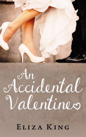 An Accidental Valentine