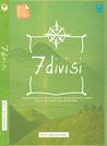 7 Divisi