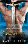 Ever After (Transplanted Tales #4)