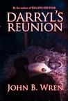 Darryl's Reunion