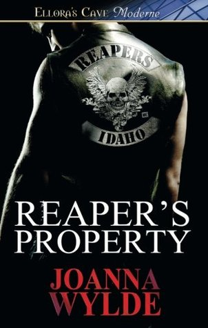 Reaper's Property