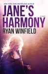 5 ★★★★★ Lovely Stars for Jane's Harmony by Ryan Winfield