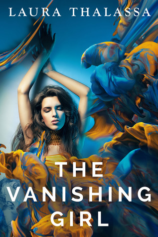 https://www.goodreads.com/book/show/19395125-the-vanishing-girl