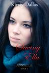 Saving Ella (Mercy's Angels, #1)