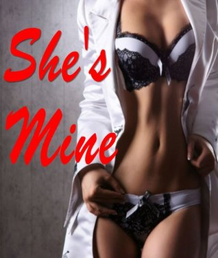 Shes Mine  by  Jimmy Collins