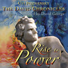 Rise to Power (The David Chronicles, Volume I)