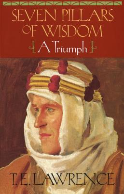 Seven Pillars of Wisdom: A Triumph (The Authorized Doubleday/Doran Edition) <a class='fecha' href='http://wallinside.com/post-55800573-seven-pillars-of-wisdom-a-triumph-the-authorized-doubledaydoran-edition-by-te-lawrence-epub-eng-download.html'>read more...</a>    <div style='text-align:center' class='comment_new'><a href='http://wallinside.com/post-55800573-seven-pillars-of-wisdom-a-triumph-the-authorized-doubledaydoran-edition-by-te-lawrence-epub-eng-download.html'>Share</a></div> <br /><hr class='style-two'>    </div>    </article>   <article class=