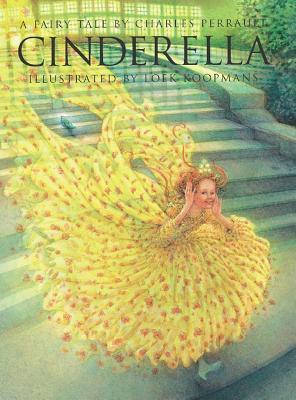 cinderella a literary analysis Analyze variations of the cinderella story to identify plot elements that all  main  character, magical helper, problem or nemesis, means of recognition, gathering.