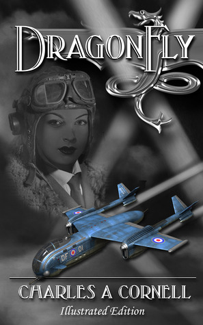 DragonFly (Missions of the DragonFly Squadron #1)