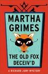 The Old Fox Deceiv'd