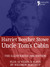 Uncle Tom's Cabin: The powerful anti-slavery novel, with bonus material: 12 Years a Slave by Solomon Northup