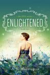 Enlightened (Eve #2)