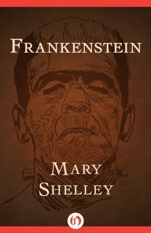 http://www.goodreads.com/book/show/20959152-frankenstein