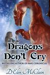 Dragons Don't Cry