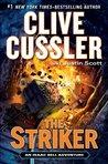 The Striker (Issac Bell, #6)