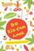 Do Rio Com Amor: Cinta Selalu Membuatmu Bertanya