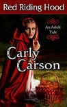 Red Riding Hood (Romantic Fairy Tales #1)