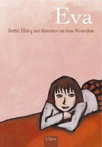 Eva Bettie Elias