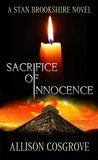 Sacrifice of Innocence (Stan Brookshire, #1)