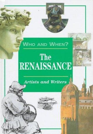 The Renaissance  by  Sarah Halliwell
