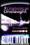 A Diabolical Onslaught (Darkness & Daemons)