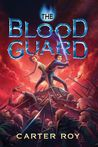 Blood Guard, The