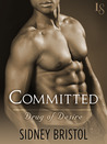 Committed: Drug of Desire