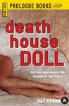 Death House Doll (Prologue Crime)