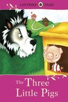 Ladybird Tales: The Three Little Pigs