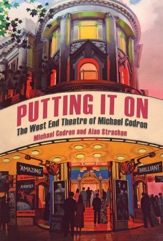 Putting It On  by  Michael Codron and Alan Strachan