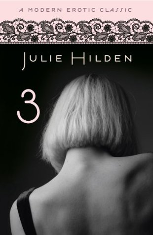 3  by  Julie Hilden