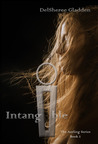 Intangible (The Aerling Series, #2)