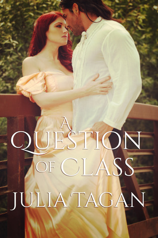 A Question of Class (2014)