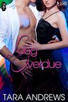 Long Overdue (A 1Night Stand Contemporary Romance)