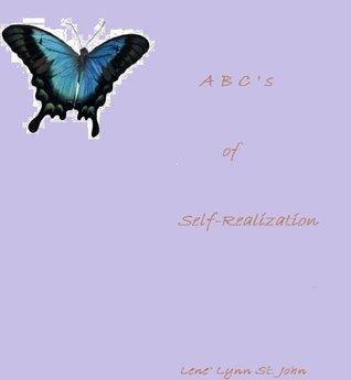 ABCs of Self-Realization  by  Lene Lynn St. John