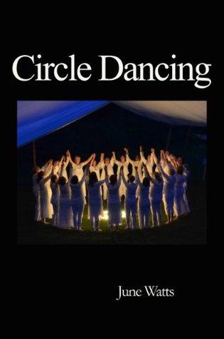 Circle Dancing June Watts