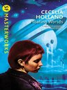 Floating Worlds (Sf Collector's)