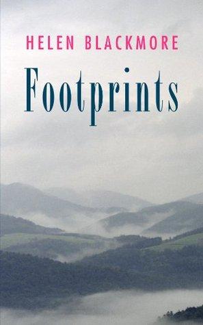Footprints Helen Blackmore