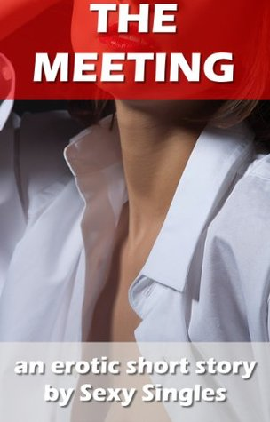 The Meeting Sexy Singles