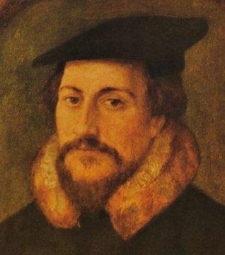 Psychopannychia or, The Souls Imaginary Sleep John Calvin