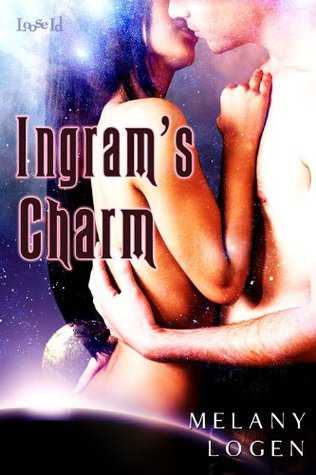 Ingrams Charm  by  Melany Logen