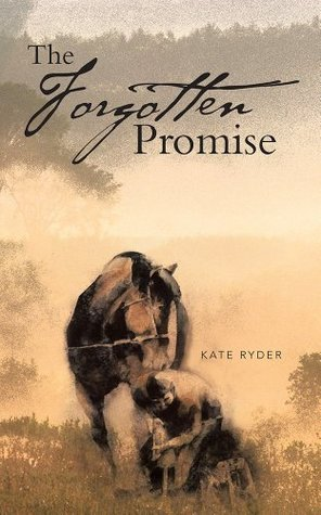 The Forgotten Promise