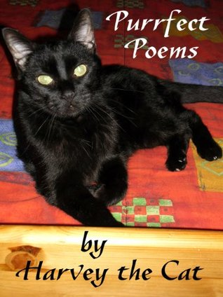 Purrfect Poems