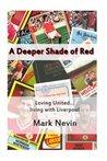 Nevin Piano Course: Preparatory Book  by  Mark Nevin