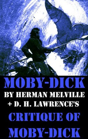 moby of dick notes spark