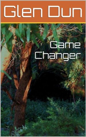 Game Changer Glen Dun