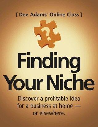 Dee Adams Online Class  by  Dee Adams