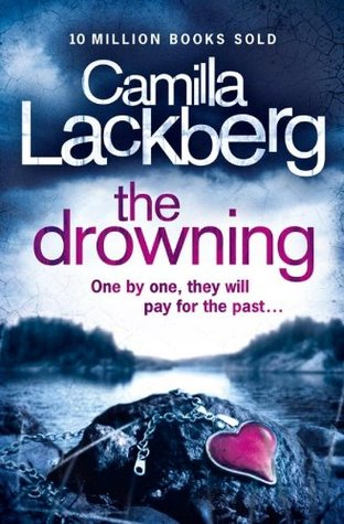 The Drowning (Patrik Hedström #6)