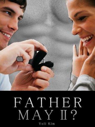 Father May II? (Father Pangolin series.) Yoli Kim