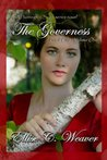 The Governess 1